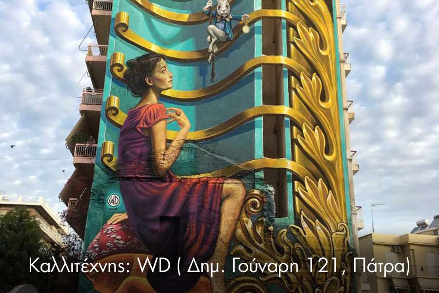 Untitled_attachment_00072.jpg