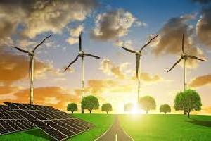 ΠΜΣ: Ενεργειακά Συστήματα - Πανεπιστήμιο…