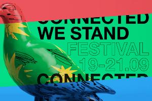 Ένα φεστιβάλ για την Ειρήνη και…