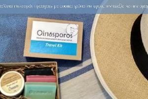 Oinosporos