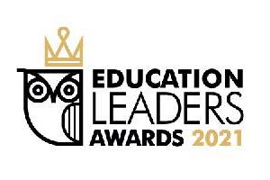 Τα Education Leaders Awards πραγματοποιούνται…