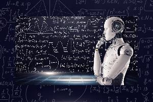 Η τεχνητή νοημοσύνη στη μάχη κατά…