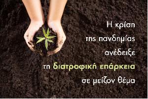 «Αγρονέα»